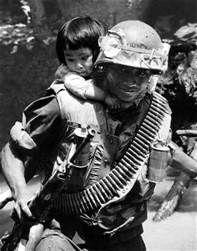 Vietnam War - Bing Images