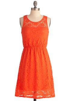 Hug and a Squeeze Dress  I love this color for summer