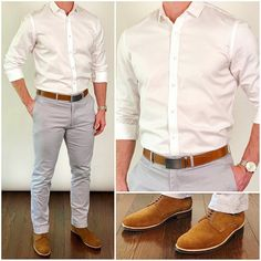 casual mens fashion which is gorgeous 383018 Smart Casual Men, Business Casual Men, Business Outfit, Semi Formal Outfits, Formal Men Outfit, Man Dressing Style, Stylish Mens Outfits, Mein Style, Herren Outfit