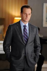 Josh Charles (Good Wife)