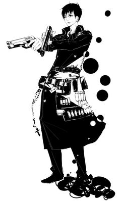 Okumura Yukio/#934400 - Zerochan