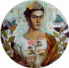 Frida   Leo Vinh