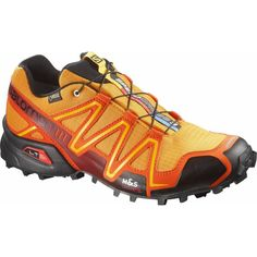 new product d5730 78aee Adidas Adistar Raven 3 Trail Running Shoes Mens Grey