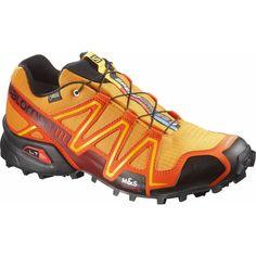 new product e1e20 431c6 Adidas Adistar Raven 3 Trail Running Shoes Mens Grey