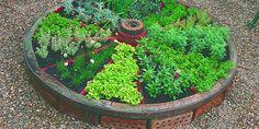 små haver - Google Search