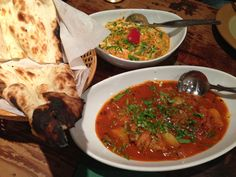 Indian Curry @Tokyo Japan,Gurgaon