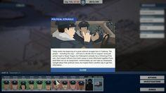 [GG] [GG] This is the police #12 : นึกว่าต้องเล่นยาวๆละ อยู่ดีๆก็มีวาร์ป...