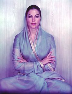 Ava Gardner the most beautiful woman I have ever seen