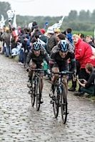 Tour de France 2014 Photos