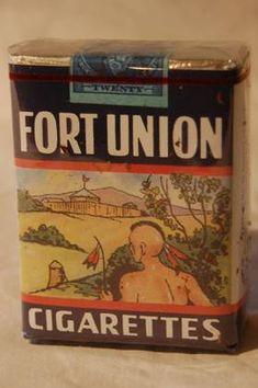 Wooden Cigar Boxes, Cigarette Brands, Nostalgia, Advertising, Packing, Smoke, Lettering, Vintage, Palm Plants