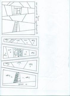 wonky-tree-house-pattern-001.jpg 2,550×3,510 pixels