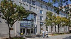 Constitution Inn - 2 Star #Hotel - $140 - #Hotels #UnitedStatesofAmerica #Boston http://www.justigo.com.au/hotels/united-states-of-america/boston/constitution-inn_112195.html