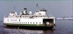 Wa State, Ferry Boat, Evergreen State, Washington State, West Coast, Vancouver, Boats, Seattle, Coastal