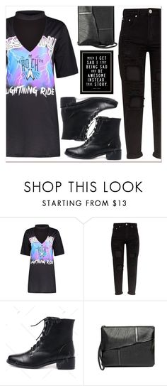 """""""Untitled #1510"""" by mycherryblossom ❤ liked on Polyvore"""