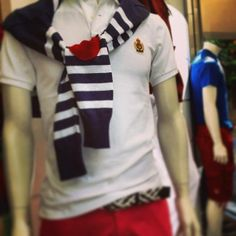 Ralph Lauren Polo Modfitters Pants  #incrocio #ralphlauren #polo #modfitters #pants #fashion #look #style #menswear #shop #greece #athens