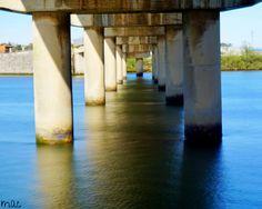 https://flic.kr/p/Fz5hmT | Under the bridge