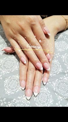 Eyelash Salon, Eyelashes, Elegant, Nails, Beauty, Lashes, Classy, Finger Nails, Ongles