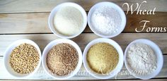 Cracked Wheat, Easy Indian Recipes, Rice Dishes, International Recipes, Recipe Using, Diet, Healthy, Simple, Health