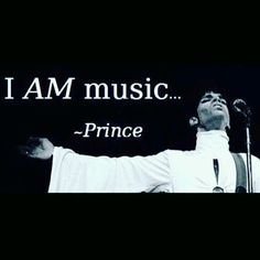 <3 YES!! For me, you certainly are, my love!! <3
