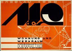 deutscher werkbund (1907 - 1935)