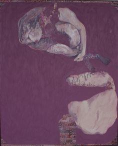 Robert Fry | Galerie Kornfeld
