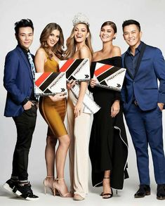 Demi Leigh Nel Peters - South Africa - Miss Universe 2017 Miss France 2016, Demi Leigh Nel Peters, Front Row, The Row, Universe, Movie Posters, Movies, Type 3, South Africa