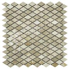Gorgeous Natural #Stone #Mosaics #MosaicTiles #tiles #backsplash #kitchen #Bathroom #HomeDecor #HomeImprovement #HomeDesign #HomeRemodeling #remodeling #kitchendesign #bathroomdesign #bathdesign #InteriorDesign #NovoTileStudio http://ift.tt/21kWBhv by novotilestudio