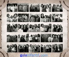 http://m.guiainfantil.com/blog/familia/hermanos/la-importancia-de-los-hermanos-desde-la-infancia-a-la-vejez/