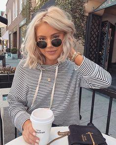 "40.9k Likes, 238 Comments - Laura Jade Stone (@laurajadestone) on Instagram: ""Keeping it casual Wearing @misspap #misspap #offdutyleisure ✨"""