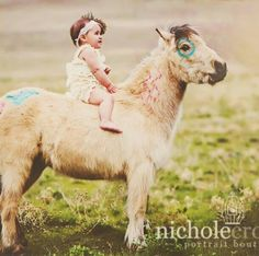 Would so have to do this with our lil Indian baby someday. be a bit before we have a little one:)