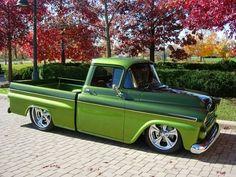 1959 cars | 1959 chevy apache truck
