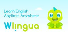 Learn English, Learning, Fictional Characters, Learn German, Tecnologia, Learning English, Studying, Teaching, Fantasy Characters