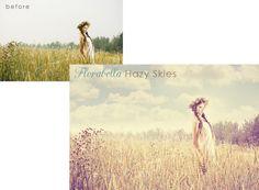 Free Photoshop Overlays and Borders   ... Photoshop Magazine! New Florabella Classic Workflow Photoshop Actions