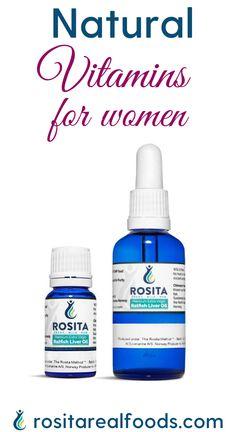 Natural Vitamins for Women, Premium Extra Virgin Cod Liver Oil Vitamins and Supplement #vitamins #fishoil #codliveroil #fishoilbenefits #supplements #vitalminsupplement #healthy #omega3 #omega3oil