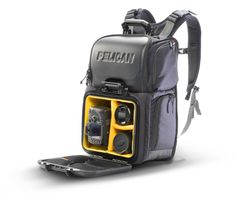 pelican camera backpack