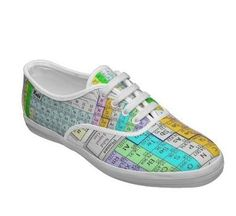 Periodic table black leggings clothesaccessories pinterest shoes why did no one tell me that these exist urtaz Choice Image