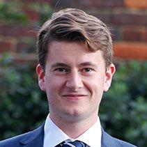 Rhys Lloyd