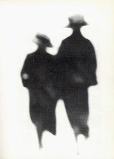 Yohji Yamamoto, F/W 1985-1986