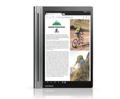 Harga Lenovo Yoga Tab 3 Plus Terbaru