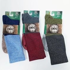 One Size Fits Most Neutral World/'s Softest Socks Gallery Footsie