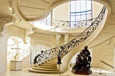 Petit Palais - Musée des Beaux-Arts de la Ville de Paris