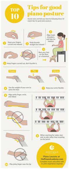 piano-posture-infographic2