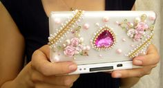Cheap Decoden Supplies | Decoden is soooo my Style - Diary of a Style Addict: fashion is ...