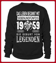 1959LEGENDEN - Shirts für eltern (*Partner-Link)