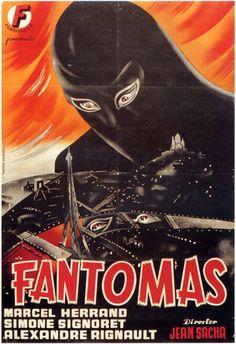 fantomas2.jpg (450×656)