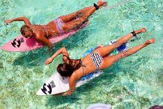 mermaids-kisses:  ☼ follow mermaids-kisses for all summer, all the time!☼ go follow myINSTAGRAM(allylittle97)  sabo-bliss