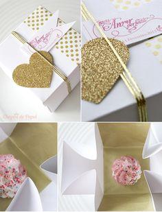 "Kit ""Meu Amor Perfeitu"" da Chapéu de Papel  http://www.chapeudepapel.com/2013/01/kit-meu-amor-perfeitu.html"