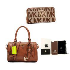 Michael Kors Only $99 Value Spree 83 #MKBags #MichaelKors