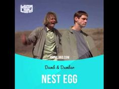 nest egg idiom funny pictures - Поиск в Google