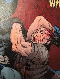 Greg Capullo, Comic Art, Joker, Comics, Inspiration, Fictional Characters, Biblical Inspiration, The Joker, Cartoons